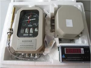 China Transformer Winding Temperature Indicator Professional Auxiliary Equipment, CE on sale