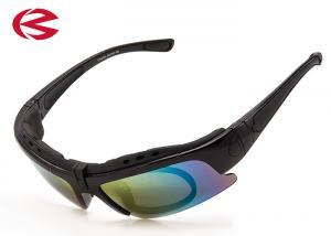 68078a39970 ... Quality High Performance Optical Sport Glasses