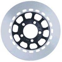 Motorcycle Brake Disc (DF-1026) for Honda King