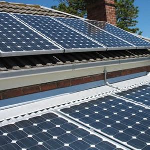 China 230V Solar Inverter Charge Controller DC AC Solar Inverter Solar Panel Battery Pure Sine Wave Solar Power System on sale