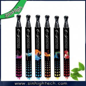 China Favorites Compare brand new hookah portable hookah pen disposable e hookah for 2013 on sale