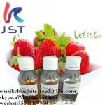 JST supply USP 99.95% NICOTINE