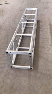 Quality Systèmes droits de botte d'éclairage d'étape longueur de 0.5m à 4 M 350 * 450mm for sale