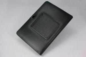 China Ipad2 Durable Removable Bluetooth Keyboard Accessories Case with 700mah Battery   on sale
