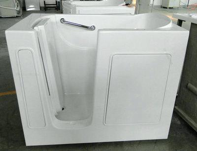 showers and bathtubs for the elderly - bathtub ideas