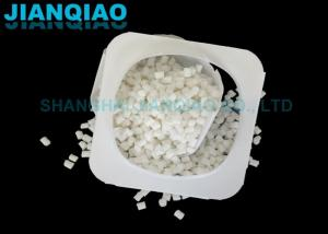 China 30% GF Added To PC / PBT Alloy & Rich Colors Polybutylene Terephthalate Granule & Appliances Parts on sale