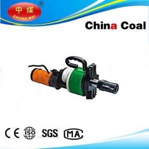 China AYI-1200-II Pneumatic Inner-Mounted Flange Facing Machine on sale