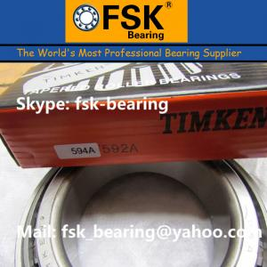 Low Price TIMKEN LM68149/LM68110 Boat Trailer Wheel Bearings for