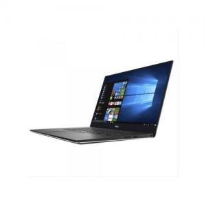China Dell 15.6 XPS 15 9560 Multi-Touch Notebook on sale