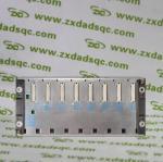 TSXMCPC002M