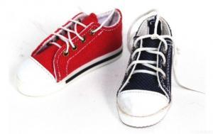 China Bjd Doll Shoes on sale
