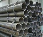 El acero inoxidable del EN 1,4845 de SUS310S soldó con autógena el tubo 6-159 milímetro OD pulido