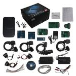Original YH ADM-300A Digital Master SMDS III ECU Programming Tool / Data Programming