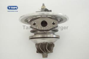 China Renault Master / Trafic 2.2L G9T 722 Turbo Core Chra GT1549S 702404-0001 , 8200069567 on sale