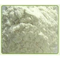 China Hydroxypropyl Guar Gum Powder on sale
