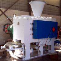 DRI/Ore powder Mechanical Briquetting Machine