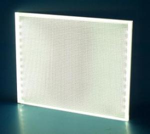 China rgb led grow light panel on sale