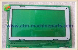 China NCR ATM Parts Enhance Operator Panel,EOP 009-0008436 6.5 inch LCD Panel on sale