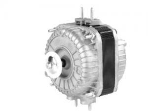 China ac motor YJF4815B-525 on sale