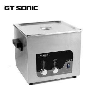 China 300w High Power Ultrasonic Transducer , Carburetor Ultrasonic Cleaner For Automotive Repair Shops on sale