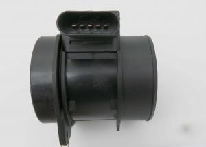 China 5WK9613 Pneumatic Flow Meter 1 Kg/H Resolution 8ET 009 142-331 For Mercedes-Benz on sale