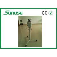 China Home / street lamp automatic single axis solar tracking systems with solar panels on sale