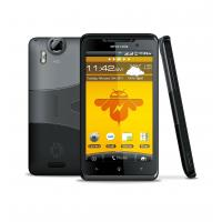 "Android 2.3.4 Star X15i MT6573 3G Android Smartphone with 4.3"" WVGA Capacitive Screen"