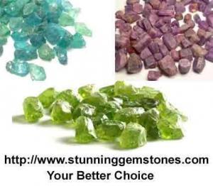 China Wholesale Rough Gemstones, Mineral Specimens on sale
