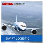 Professional Amazon Fba Service Ddp Shipment Shipping Agent Service Freight Forwarder
