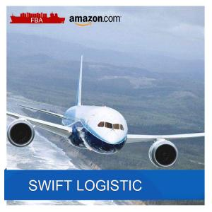 Fast courier express from shenzhen china to London UK