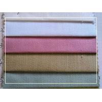 13oz 7*7 Slub Denim Fabric Top Grade Garment Materia Denim Wholesale W1001