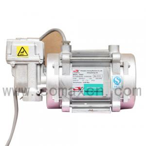 China vapor recovery pump / secondary vapor recovery vacuum pump on sale