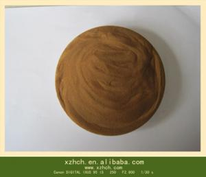 China XZH FDN Sodium Naphthalene Formaldehyde for textile in China on sale