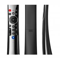 Customized Color Top Rated Universal Remote Strong Anti Disturbance Ability