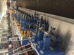 Bobine laminée à froid par tubes de niveau élevé de machine de soudure de tuyau d'acier de CR