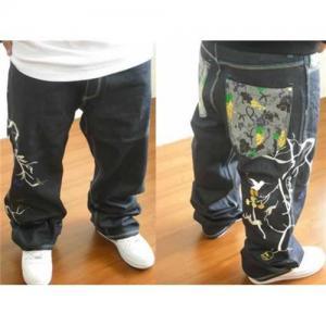 China $33 buy 2008 newest jeans:Jeans,lee,levi's,red Monkey,armani,evisu,bape on sale