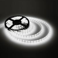 LED strip light flexible 5050 smd withe
