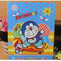 Child book printing service A4 A5 size/Direct factory