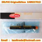 デルファイ元および新しい注入器EJBR03701D/33800-4X800/33801-4X810/33801-4X800