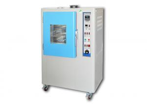 China Anti Yellowing Accelerated Aging Chamber With Temperature Control on sale