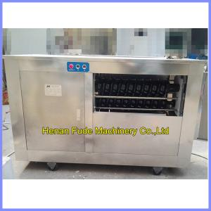 China steamed bun making machine ,Steamed Bread Molding Machine on sale