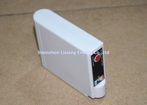 China Rechargeable 12V 2200mAh electric blanket battery , Li-ion Battery Packs on sale