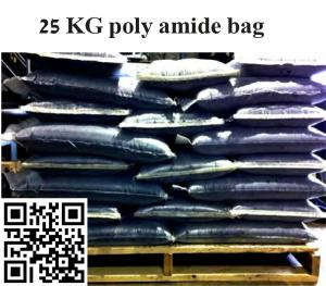 China oxidized bitumen 115/15 on sale