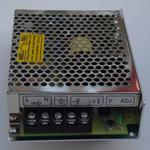 Quality Power Supply 40W Single Output for sale