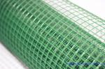 3/4 1/2 Square Opening Size Stainless Steel Welded Mesh Sheets Hot Dipped Galvanized