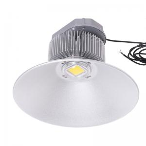 China 2015 Phase Change Type 150w Led Industrial Light for factory using on sale