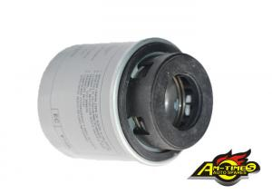 China 03C115561H 03C115561D Fuel Oil Filter For VW Passat Audi A1 A3 Seat Ibiza on sale
