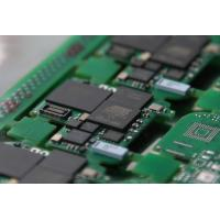 China UL PCB Board  Assembly with AOI Inspection Lead Free HASL PCB on sale