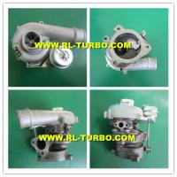 Turbosupercharger K04 53049700022,53049880022,53047100507,5304-988-0022, for Audi S3