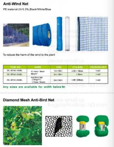 China shade curtain,aluminium buckle,pvc roller blind,diamon mesh anti-bird net,karlmayer shade net,reflect sheet film,cucumbe on sale